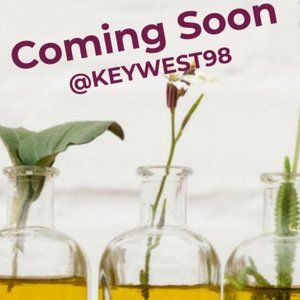 PREMIUM AROMATHERAPY PRODUCTS COMING SOON!